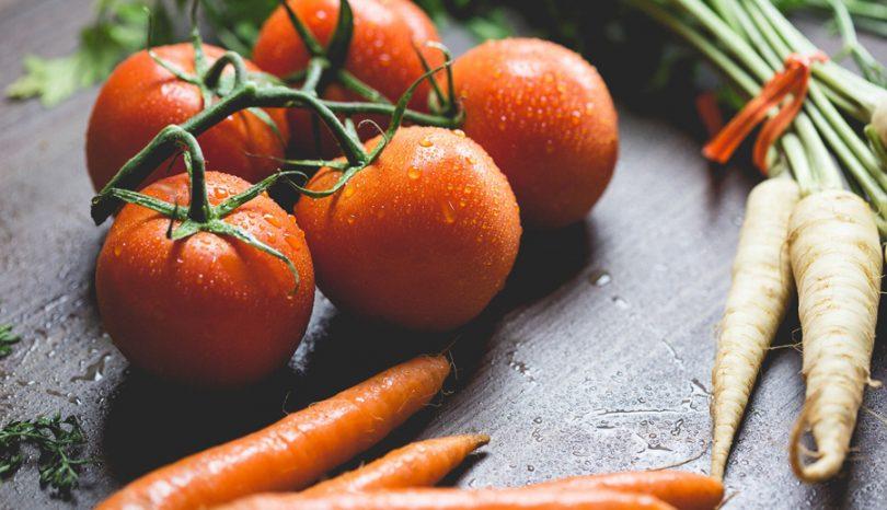 Série orgânicos: O que são alimentos orgânicos e como identificá-los?