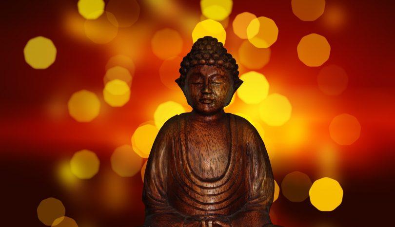 """Desafio """"Uma Meditação por Dia"""""""