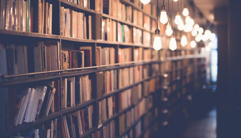 Livros de Ajuda