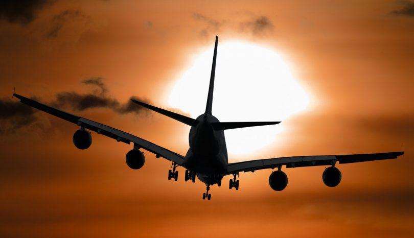 Cruzar o céu com combustível fóssil é mau negócio para o planeta. Saiba porque a Gol aposta na cadeia de produção do bioqueronese